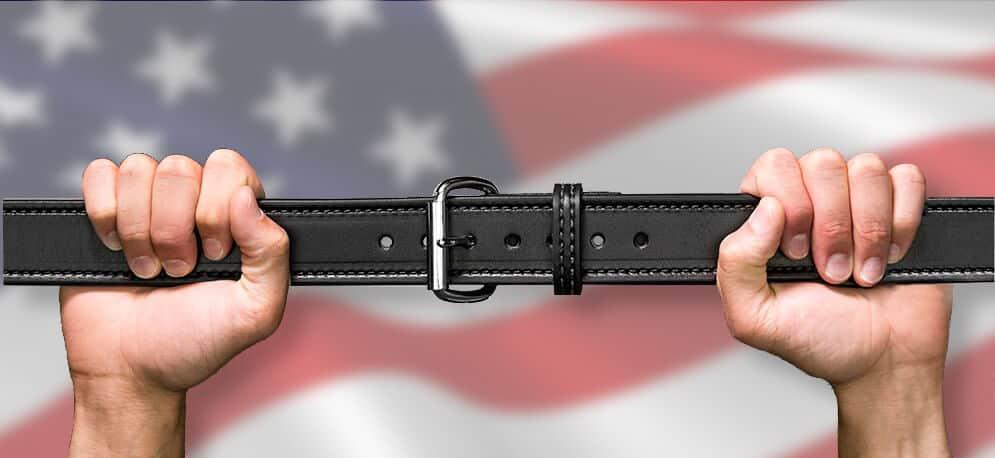 gun-belt-made-in-usa-large