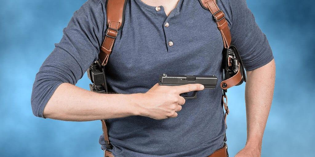 shoulder-holster-banner