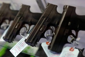 9mm-handgun-888x500