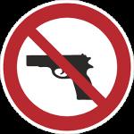 gun-ban-small